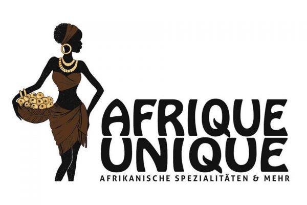 Afrikanische Spezialitaeten clickafric