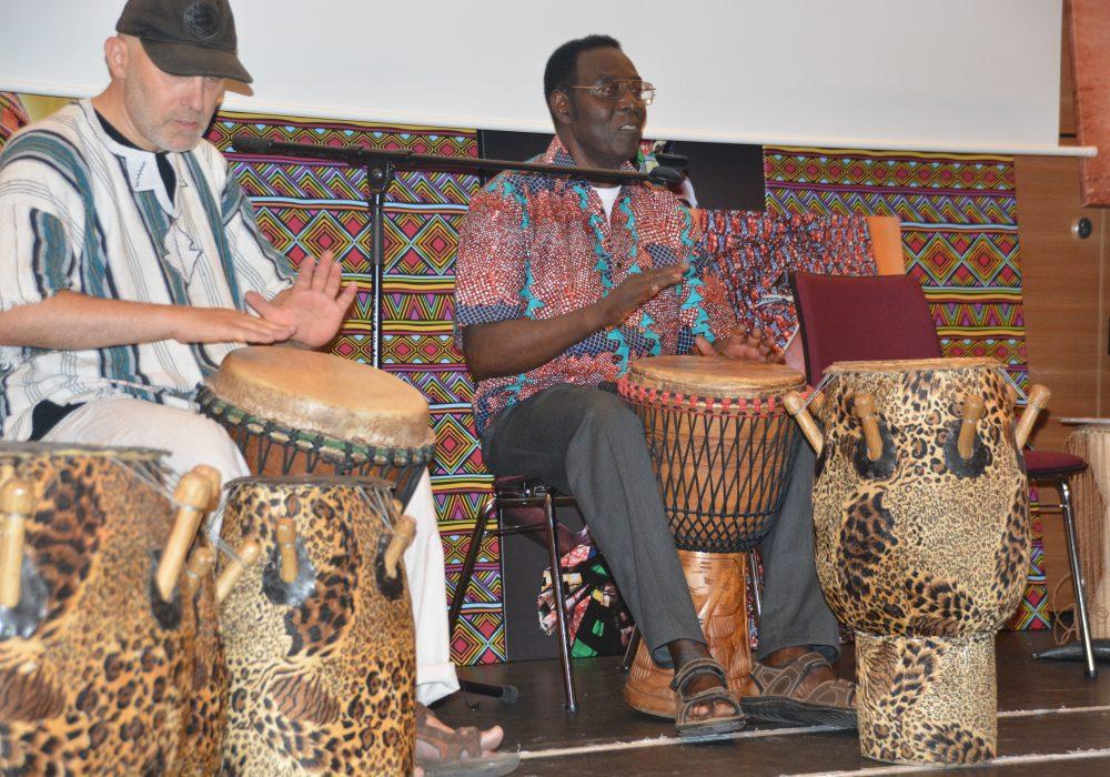 Akwaba Click Afric
