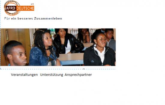 Afrodeutsche3