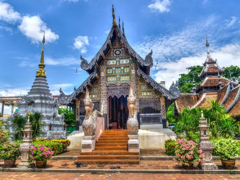 chiang-mai-1670926_960_720rfgf